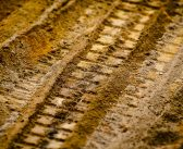 Baumaschinenverleih – Brechanlagen, Siebanlagen und Haldenbänder mieten