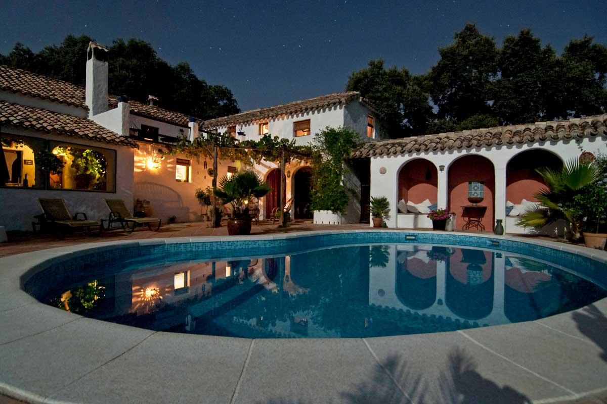So planen Sie die Beleuchtung für Ihr Haus - Blog für Bauen und Wohnen