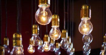 So planen Sie die Beleuchtung für Ihr Haus