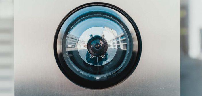 Video-Management-System: professionelle Lösung für die Überwachung